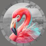 FIDZLLAH99 avatar