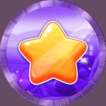 dxm986 avatar