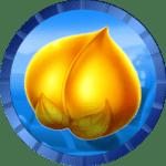 flunitRAZZ avatar
