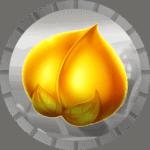 TranceBabe avatar