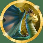 adalmon06 avatar