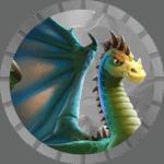 Zhuonezhu avatar