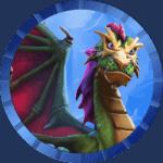 Haqn38 avatar