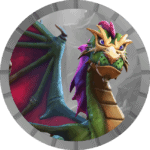 Chishit avatar