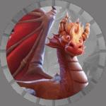 colmex69 avatar