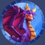 Putro999 avatar