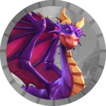 EUNyiLE avatar