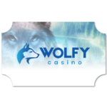 Wolfy Casino Online Slots Pragmatic Play Newsletter Ticket