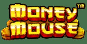 Money Mouse Free Online Game Tournaments Pragmatic Play Logo