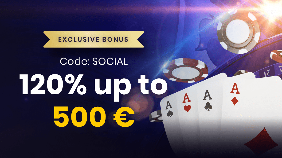 Bettilt Casino Online Review Exclusive Bonus
