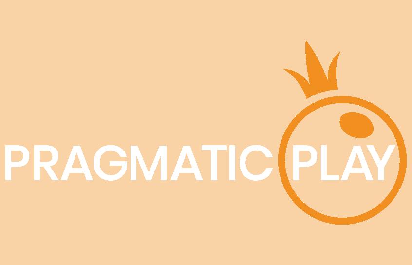 affiliate brand logo