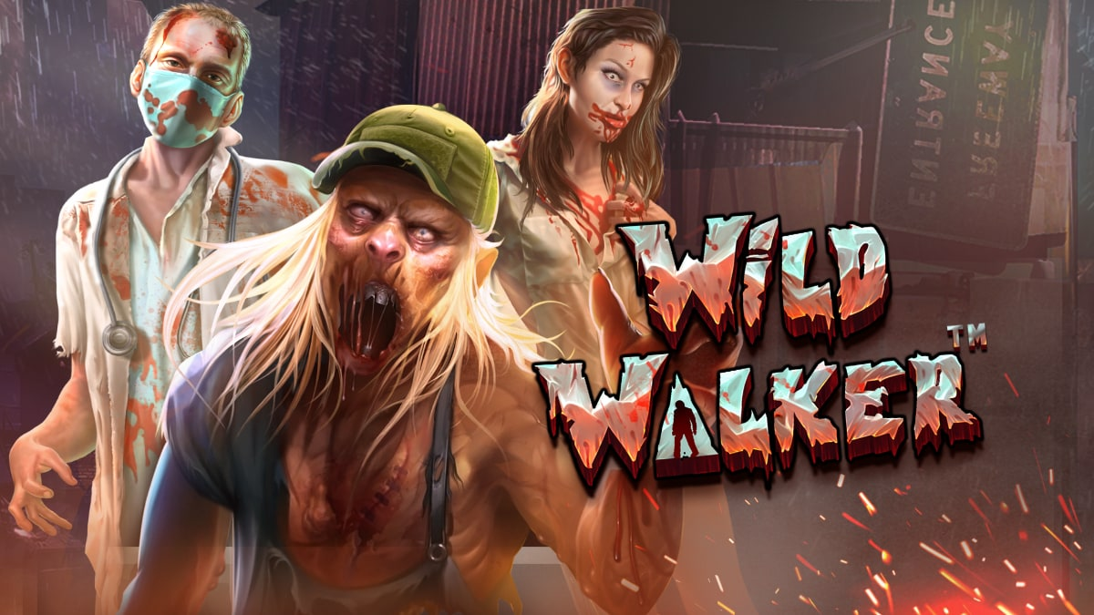 Wild-Walker-video-slot-article-banner