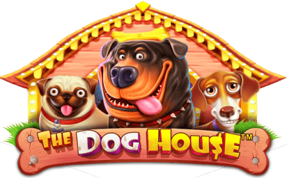 The Dog House video slot
