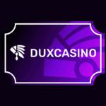 Dux Casino Ticket