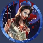 natas663 avatar