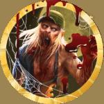 silvestero avatar