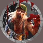 Tristianto avatar