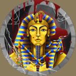 juciol avatar