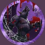 Miloszko avatar