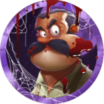 jgaines avatar