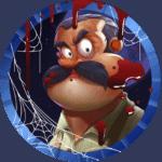 xblock99 avatar