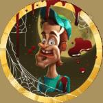 elmar48 avatar