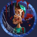 scorpion10 avatar