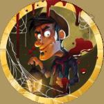 elektra avatar
