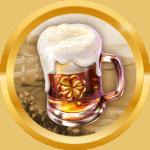 OvE avatar