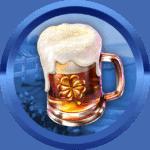sniegu83 avatar