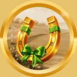 MHorogeHer avatar