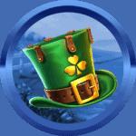 Alpind123 avatar