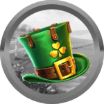 Ferry123 avatar