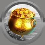 GonKongo avatar
