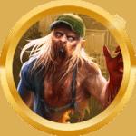 Lukgal avatar