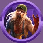 StaryGracz avatar