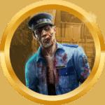 Overfall avatar