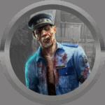 arrow42 avatar