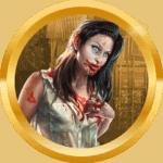 Maekz1990 avatar