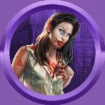 xZaMuZx avatar