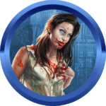 Arlind91 avatar