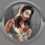 Goldin avatar