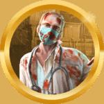 Max7979 avatar