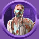 b7o8y9 avatar