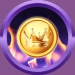 yakiwood avatar