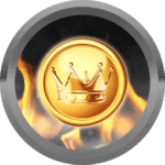 Respect2me avatar