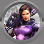 Tamarap avatar