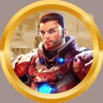 Yayuk999 avatar