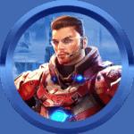 1x2x3x avatar
