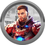 alinstefan avatar